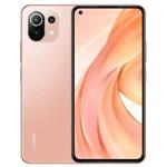 Xiaomi Mi 11 Lite 6/128GB Pink