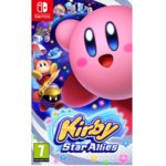 Kirby Star Allies, за Switch image