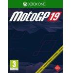 MotoGP 19, за Xbox One image