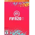 FIFA 20, за PC image
