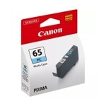 глава Canon CLI-65 PC Photo Cyan 4220C001AA