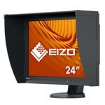"""Монитор EIZO CG247X, 24.1""""(61.21 см) AMVA панел, WUXGA, 10ms, 300 cd/m2, HDMI, DVI, DP image"""