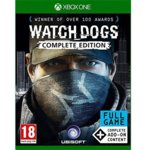 Watch Dogs Complete Edition, за Xbox One image