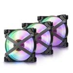 DeepCool MF120 GT aRGB