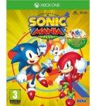 Sonic Mania Plus Xbox One