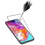 Cellularline Tempered Glass for Samsung Galaxy A71
