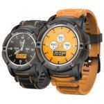 Hammer Smartwatch