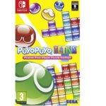 Puyo Puyo Tetris, за Switch image