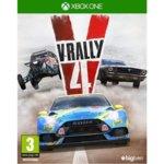 V-Rally 4, за Xbox One image
