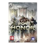 For Honor, за PC (код) image