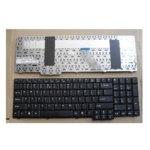 Клавиатура за Acer Extensa 5635 5235 7220 7620