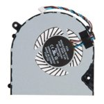 Fan for Toshiba Satellite L950 L950D L955 L955D