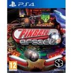 The Pinball Arcade, за PlayStation 4 image