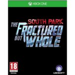 South Park: The Fractured but Whole, за Xbox One image