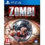 Zombi, за PS4 image