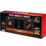 Конзола Blaze Atari Handheld, 50 вградени игри, AV изход за връзка с телевизор image