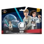 Disney Infinity 3.0 Star Wars Rise Against Empire