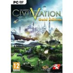 GMCIVILIZATION5GOLDPC