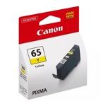 глава Canon CLI-65 Yellow 4218C001AA