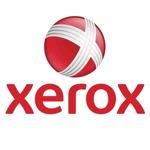 KTLXEROX006R01759CYAN