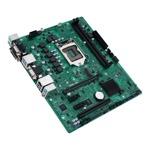 ASUS PRO H510M-C/CSM 90MB17K0-M0EAYC