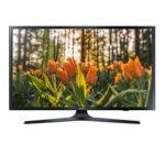"""Монитор Samsung T32H390, 31.5""""(80.01cm) VA LED панел, Full HD, 5ms, 1000:1, 250cd/m2, HDMI, USB image"""