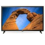 "Телевизор LG 32LK510BPLD, 32""(81.28 cm) HD LED TV, DVB-T2/C/S2, Dynamic Colour, HDMI, CI, USB image"