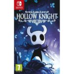 Hollow Knight, за Nintendo Switch image
