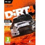 Игра DiRT 4, за PC image
