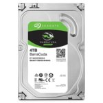 4TB Seagate Barracuda ST4000DM004