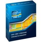 Core i7 3820 Quad Core (3.6GHz (Turbo Boost)