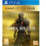 Dark Souls III Game of The Year Edition, PS4 image