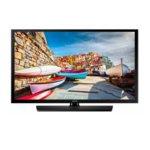 """Хотелски телевизор Samsung HG40EE590SKXEN/LED, 40"""" (101.6 cm) Full HD LED, DVB-T2/C image"""
