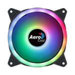 AeroCool Duo 12 RGB ACF3-DU10217.11