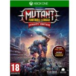 Mutant Football League: Dynasty Edition Xbox One