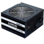 Захранване за компютър Chieftec GPS-700A8