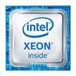 Intel Xeon E3-1240 v6, четириядрен (3.70/4.10 GHz, 8MB, LGA1151), Box  image