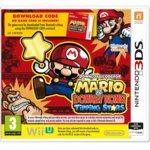 Mario vs. Donkey Kong: Tipping Stars, за 3DS image