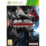 Tekken Tag Tournament 2, за XBOX360 image