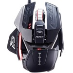 Mad Catz MR05DCINBL001-0
