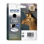 Глава за Epson T1301 DURABrite - Black - заб: 945к - 25.4ml image