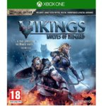 Vikings: Wolves of Midgard Special Edition, за Xbox One image