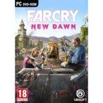 Far Cry New Dawn, за PC image