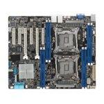 Дънна платка за сървър Asus Z10PA-D8, 2x LGA2011, DDR4 LRDIMM/RDIMM, 2x LAN + 1x Mgmt LAN, 10x SATA 6Gb/s, RAID 0,1,5,10, 2x USB 3.1 Gen1, 2x USB 2.0, ATX image