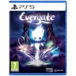 Evergate PS5