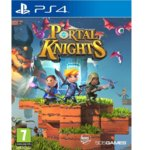 Portal Knights, за PS4 image