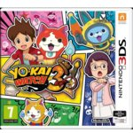 Yo-kai Watch 3, за Nintendo 3DS image
