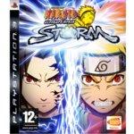 Naruto Ultimate Ninja Storm, за PlayStation 3  image