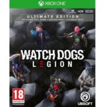 Watch Dogs: Legion - Ultimate Edition Xbox One