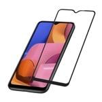 Cellularline TG for Samsung Galaxy A20s